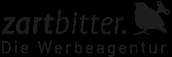 BAUR Energietechnik Impressum zartbitter Logo