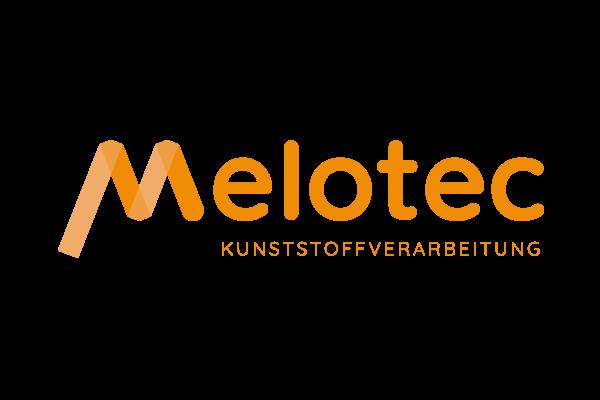 BAUR Energietechnik Referenz Melotec