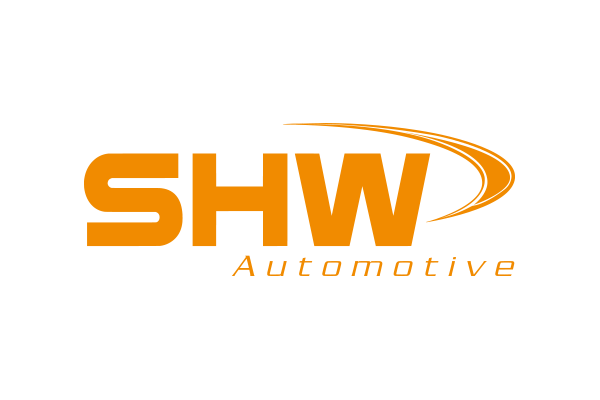 BAUR Energietechnik Referenz SHW
