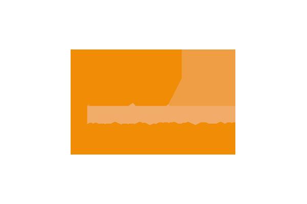BAUR Energietechnik Referenz Plattenhardt + Wirth