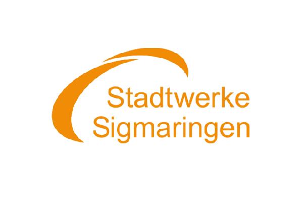 BAUR Energietechnik Referenz Stadtwerke Sigmaringen
