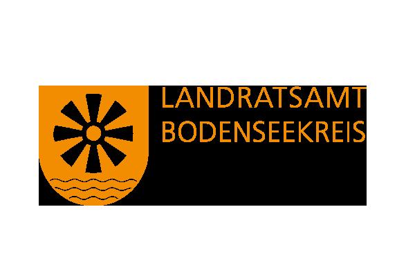 BAUR Energietechnik Referenz Landratsamt Bodenseekreis